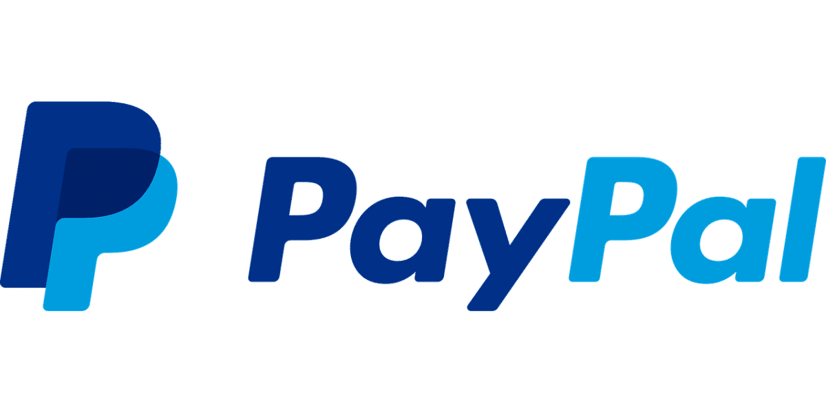 Secured payments with Pay Pal